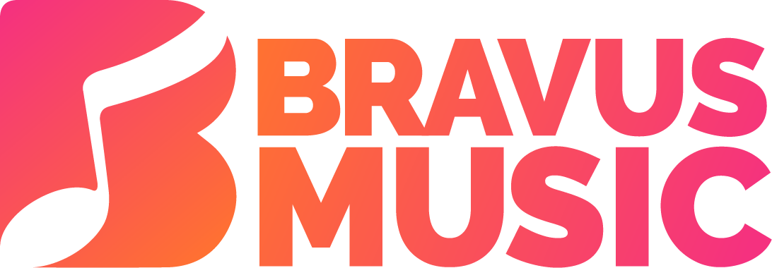cropped-Logo-Bravus-Hor-Color-003-copy.png