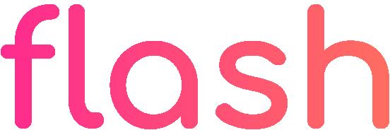 flash-1617907444-logo-gradientepng