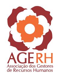 logo-agerh