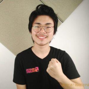 Foto do perfil de Kevin