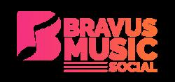 Bravus-Music-Social-Branco-PNG-1.png